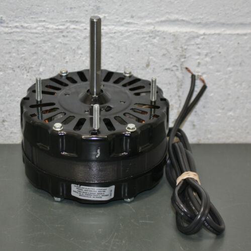 Beacon Morris / Dayton / Sterling Electric Motor A0516B2593, 11J31R04091