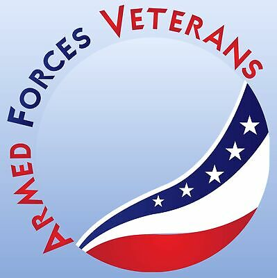Armed Forces Veterans, Inc.