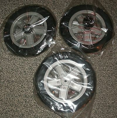 JEEP Limited Urban Terrain Stroller WHEELS $90 FREE SHIPPING for sale  Shipping to South Africa