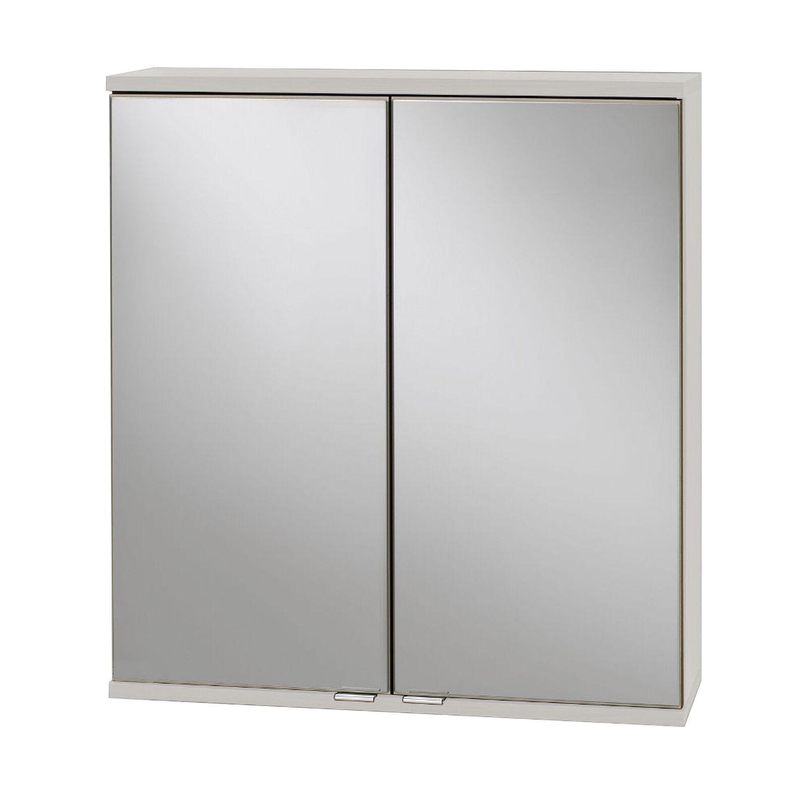 Badezimmer Spiegelschrank Test Vergleich +++ Badezimmer ...