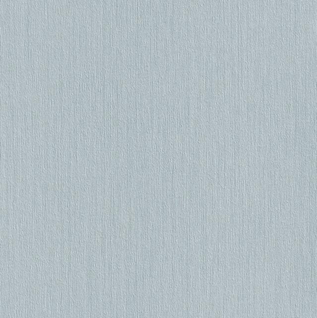 Vlies Tapete rasch Amélie 573350 Uni einfarbig Struktur helles Blau-Grau