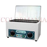 Sterilizzatrice Sterilizzatore Dry Professionale A Secco Estetista 1,5 Lt 250w -  - ebay.it
