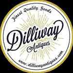 Dilliway Antiques