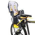 Child Seat Rear Bicycle Child Seats