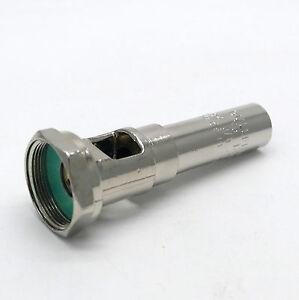 Bullfinch 1210 Standard Blow Torch Burner