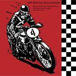 GP Motos Anciennes