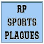 rpsportsplaques