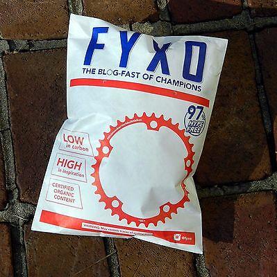 Branded Custom Printed Tyvek Shipping Envelopes 12 x 15 1/2 Your Logo & Design