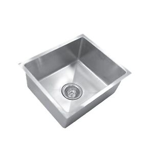 Image Result For Laundry Sink And