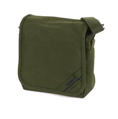 Domke F-5XC Large Shoulder Bag Camera bag(Olive)