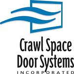 Crawl Space Door Systems, Inc.