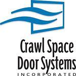 Crawl Space Door Systems, Inc.