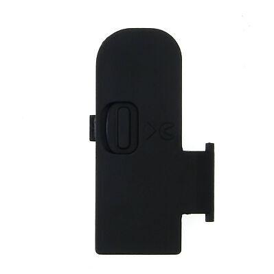 Batteriefachdeckel Nikon D5100 Akkudeckel Battery Door Cover