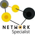 Network Specialist