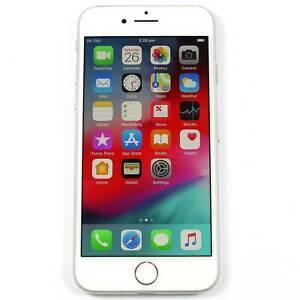 Apple iPhone 8 64GB Unlocked Smart Phone