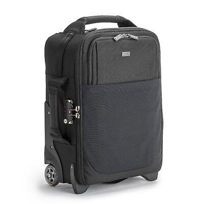 Think Tank Photo Airport International V3.0 Carry-On Rolling Bag TT563