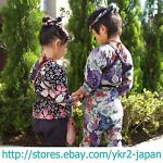 ykr2_japan