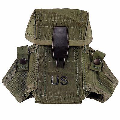 Small Arms Ammo Pouch Alice Clip Lc 1 Grade 1 2