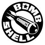BOMBSHELL COMICS