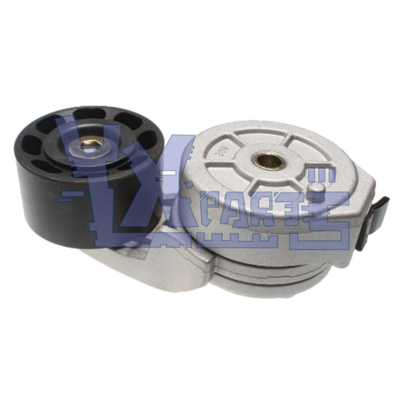 Belt Tensioner 2028958C93 3543883C1 For Ford L8501 L8511 L8513 CAT 3166 3126