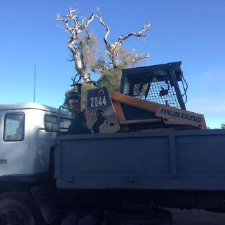 Jandakot bobcats Oakford Serpentine Area Preview