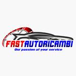 fast-autoricambi