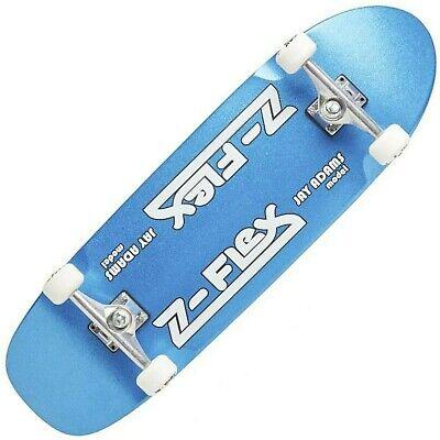 a722d84d5db7 Big Skateboard Ramp - 7 - Trainers4Me