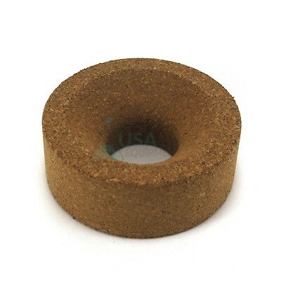 Lab Cork Stand Ring 50ml - 250ml