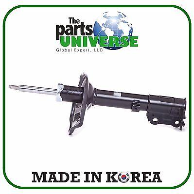 (Rigth Rear Shock Absorber Damper for Forenza Reno Optra 96394592 96407822 )