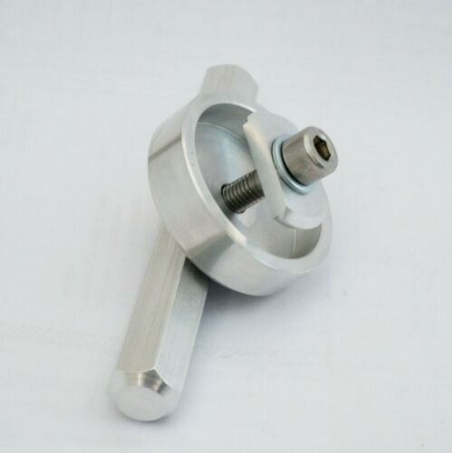 Bearing Puller for Bottom Bracket - Remover, Tool, Bicycle, Cycle, Extractor