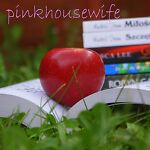 My_Pink_Housewife