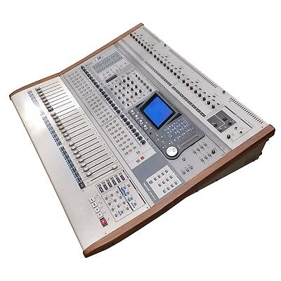 Mix Board - Tascam DM-4800 Digital Mixer Board Digital Mixing Console for sale