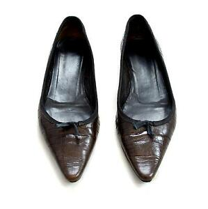 vintage prada clothing shoes accessories ebay