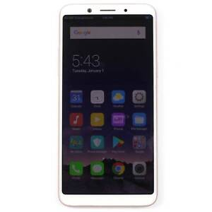 Oppo Optus A73 CPH1725 Smart Phone