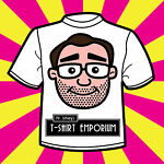 mr_lifseys_t-shirt_emporium