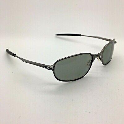 Oakley Square Wire 3.0 Polarized Outdoor Hiking Sunglasses