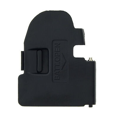 Batteriefachdeckel Canon EOS 5D Akkufachdeckel Akkudeckel Battery Door Cover