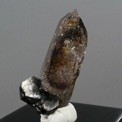 Mined in Brazil Super Seven Sale 1 Kilogram 2.2 lbs. Melody stone