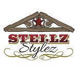 Stellz Stylez