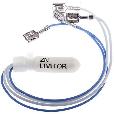 AEG Horno Cocina Corte Térmico Para Motor de Ventilador Zn Limitador Termostato