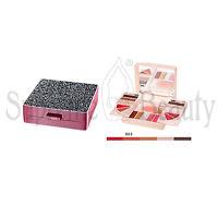 Pupa Princess Beauty Colore 013 Trousse Cofanetto Trucco Make Up Idea Regalo -  - ebay.it