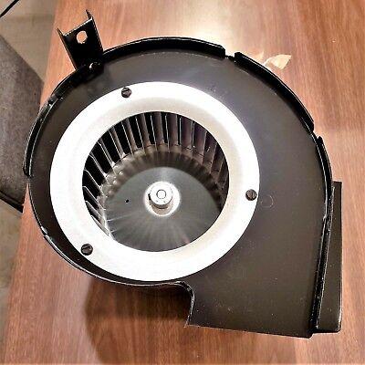 Broan Nutone S97006024 Ventilation Fan Motor Assembly 363 383
