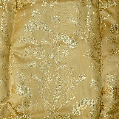 Linens Pillow Cover SHAM STANDARD CHARTER CLUB Rayon Blend J