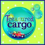 Treasured Cargo