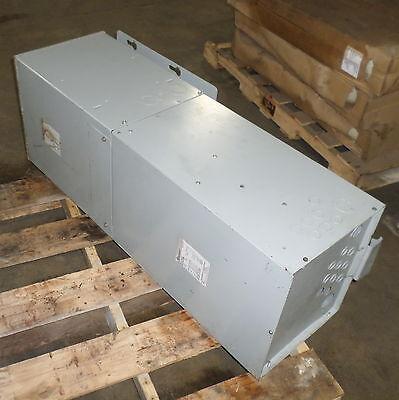 Ge 25kva 480456432 To 240120vac 1-phase Mini-unit Substation 9t21s1250