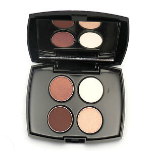 Lancome-Eye-Shadow-Quad-Daylight-Color-Du-Jour-Gaze-Lezard-gwp