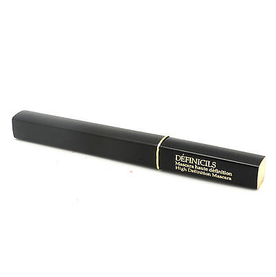 Lancome Definicils High Definition Mascara Black u/b on Rummage