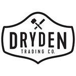 Dryden Trading Co.