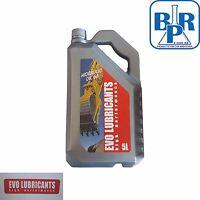 5 Litri Olio Evo Lubricants Idraulico Idro 68 Veicoli Industriali (lt.5) -  - ebay.it