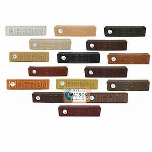LIBERON-50g-Wax-Filler-Wood-Repair-Stick-ALL-COLOURS-Fix-Furniture-Cracks-Splits